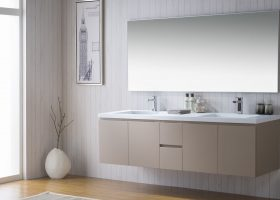 Bathroom Vanities Pompano Beach