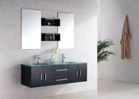 Bathroom Vanities Modern