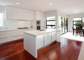 Modern Kitchens Designs South Africa