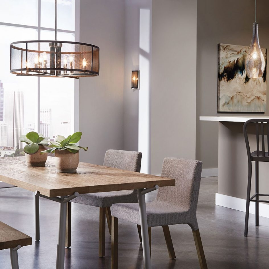 Modern Style Chandeliers Where To Buy Chandeliers Dining Hanging