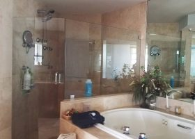 Bathroom Remodel Fort Lauderdale