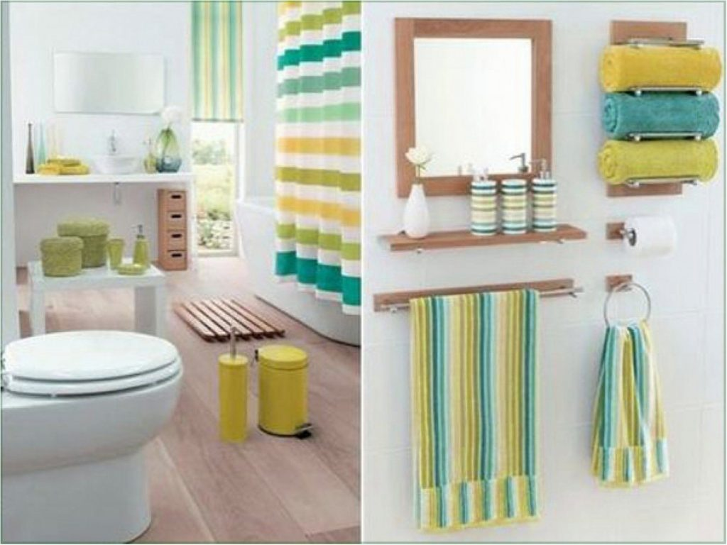 Nice Bathroom Ideas Accessories Home Design Decorating Ideas
