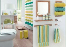 Bathroom Ideas Accessories