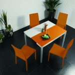 Dining Room Sets Orlando