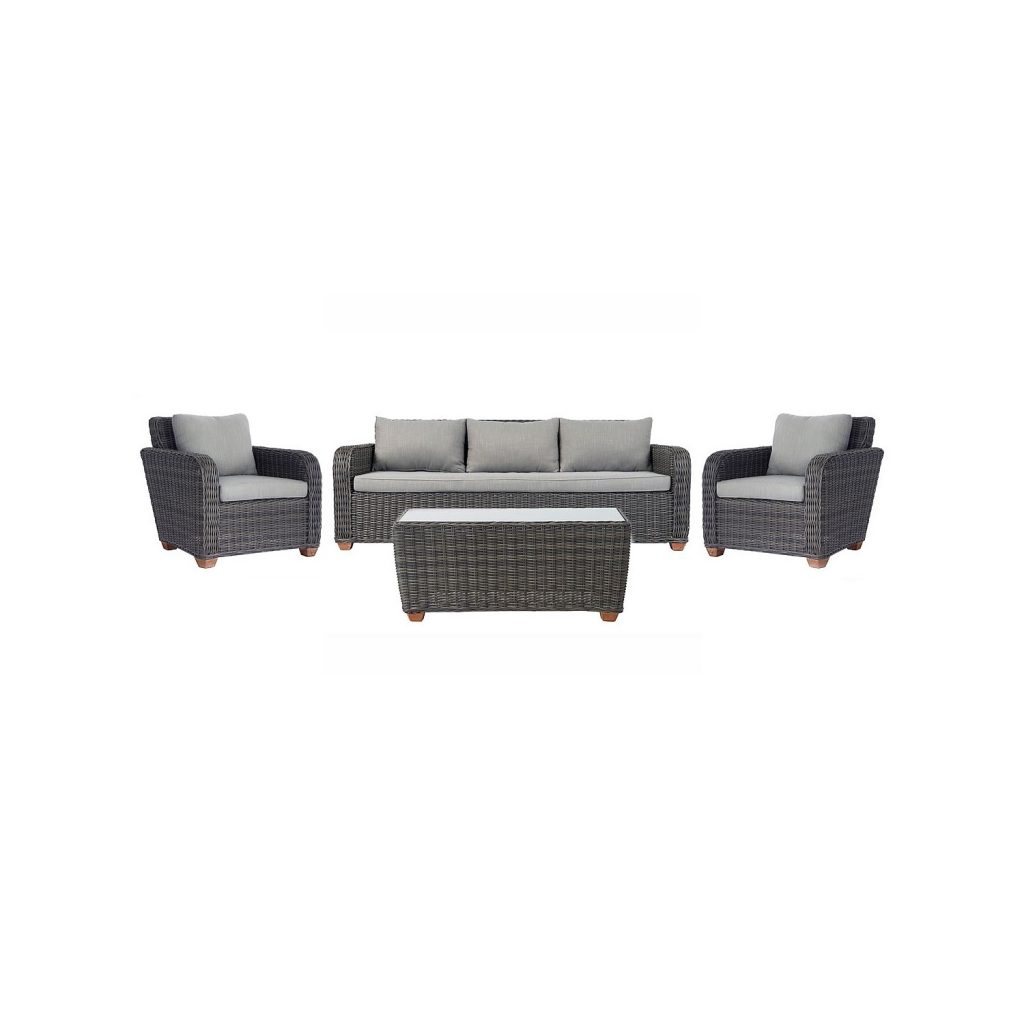 Outdoor Furniture For Saleview Range Online Now Oahu Grand
