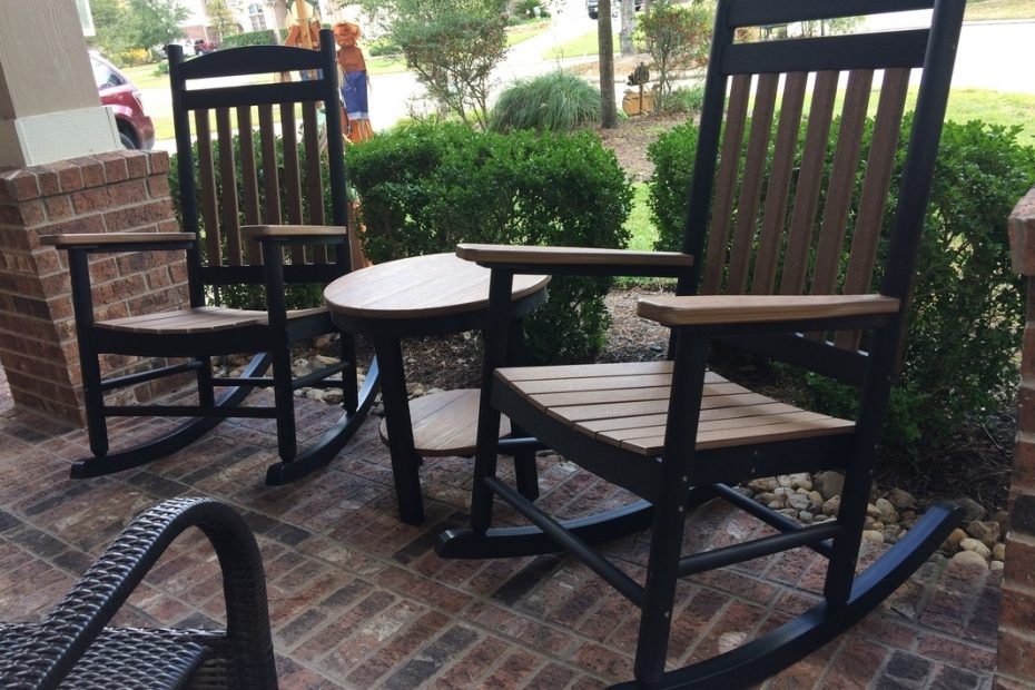 Outdoor Furniture In Houston Layjao
