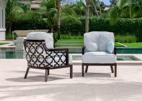 Outdoor Furniture Okc