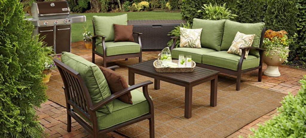 Outdoor Patio Furniture Ideas New Houston Texas Elegant 11 Screened