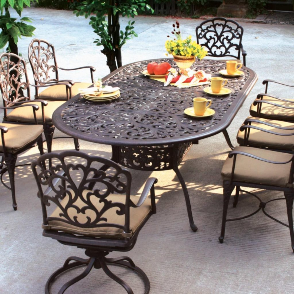 Patio Amazing Patio Furniture Covers Costco 3patio Furniture