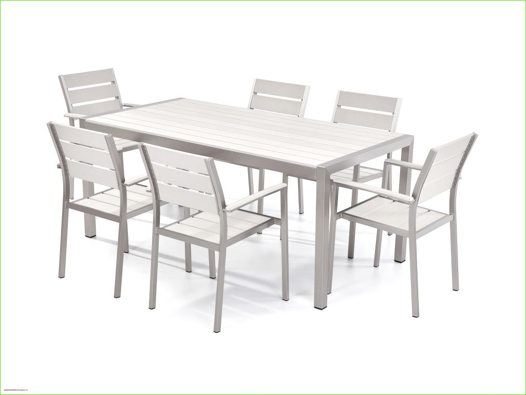 Patio Dining Furniture Clearance Beautiful Download Cheap Dining
