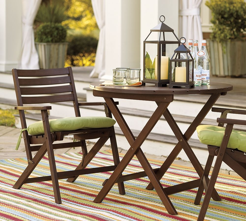 Patio Extraordinary Outdoor Tables And Chairs Outdoor Furniture
