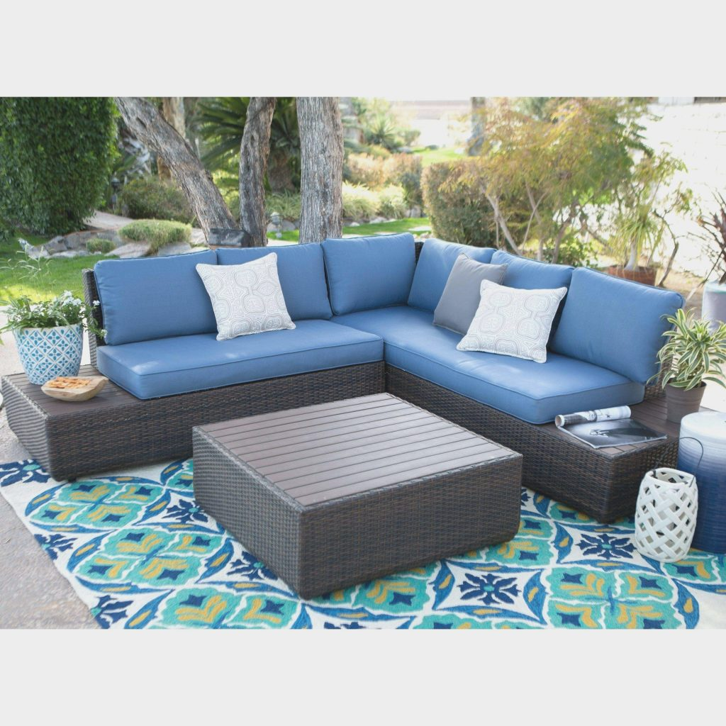 Patio Furniture Brands Lovely The Best Outdoor Patio Furniture