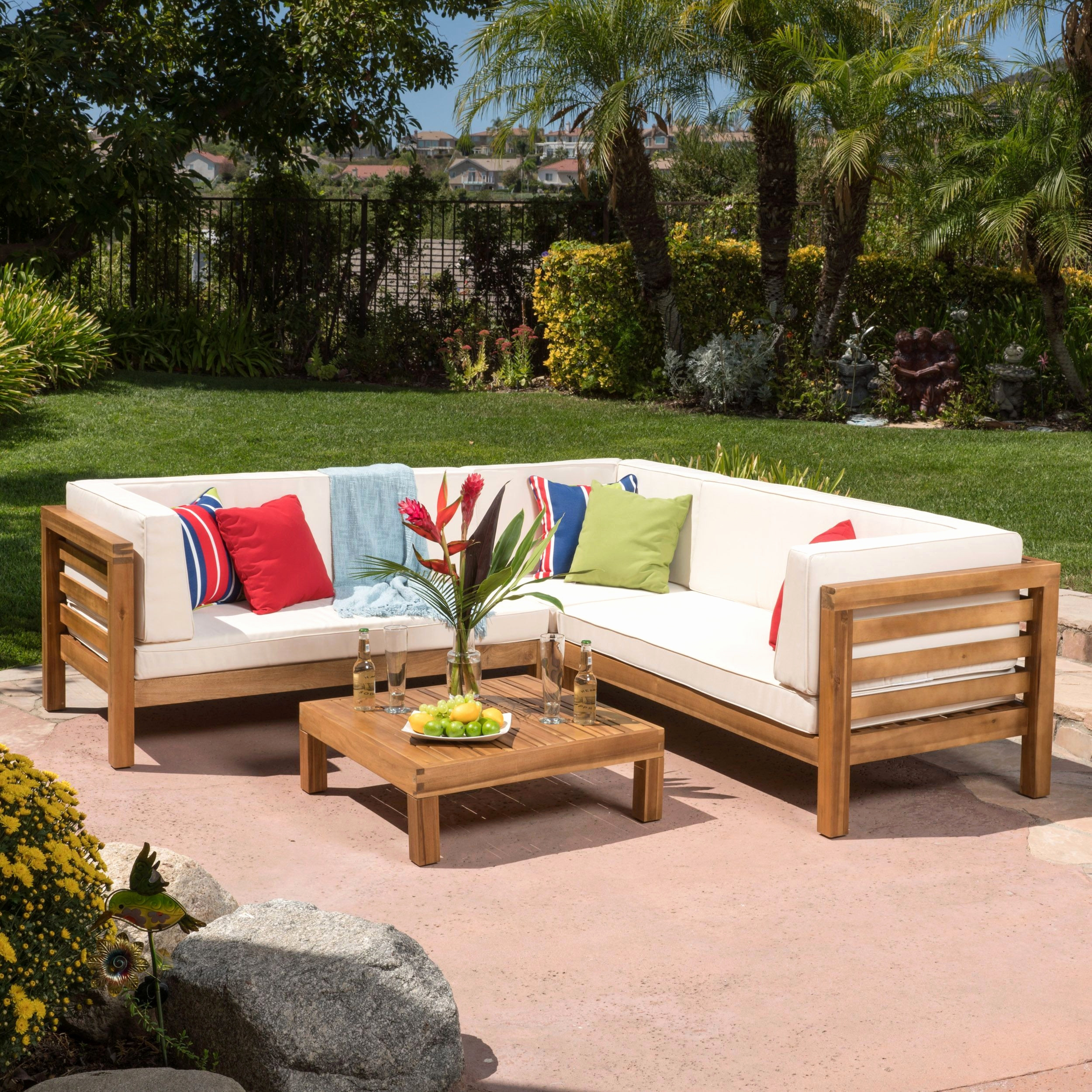 Patio Furniture Craigslist Tampa Awesome Pottery Barn