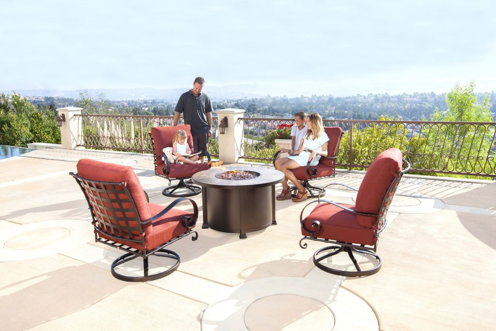 Patio Furniture Deals Toronto Patio Furniture Deals Toronto