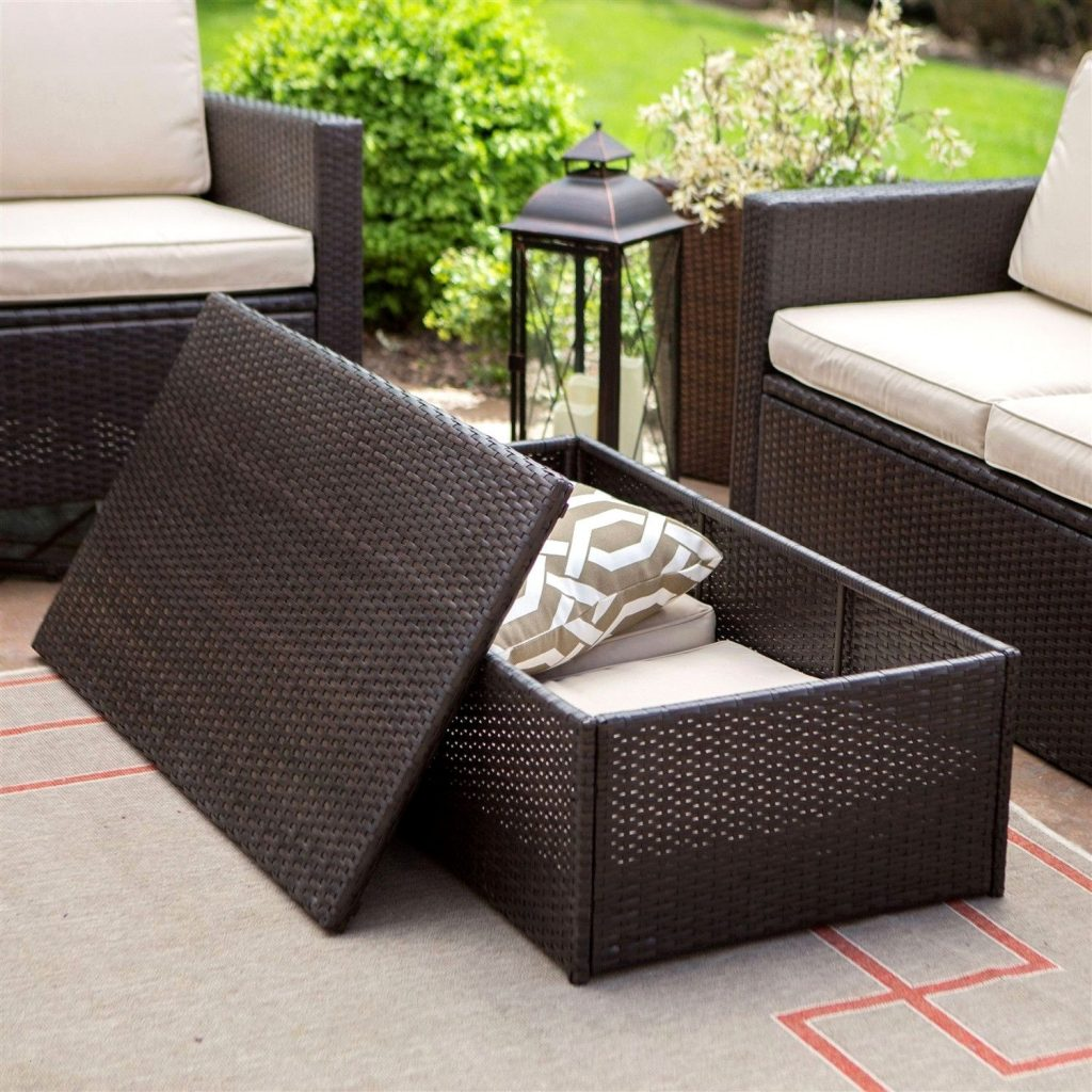 Patio Furniture Deals Unique Outdoor Furniture Brands Inspirational