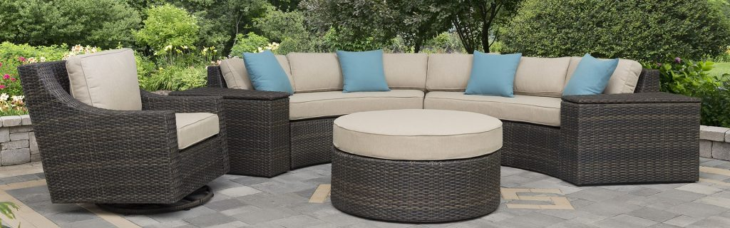 Patio Furniture Hot Spring Spas Hot Tubs Swim Spas Minneapolis