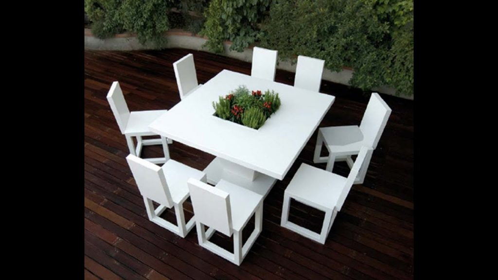 Patio Furniture I Outdoor Patio Furniture I Patio Furniture Cover