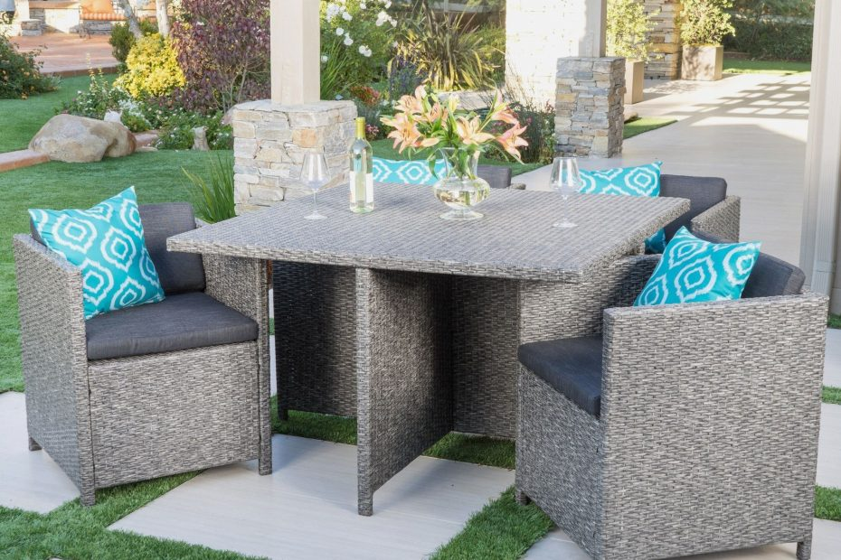 Patio Furniture Nashville Luxury 40 Unique Outdoor Furniture Table