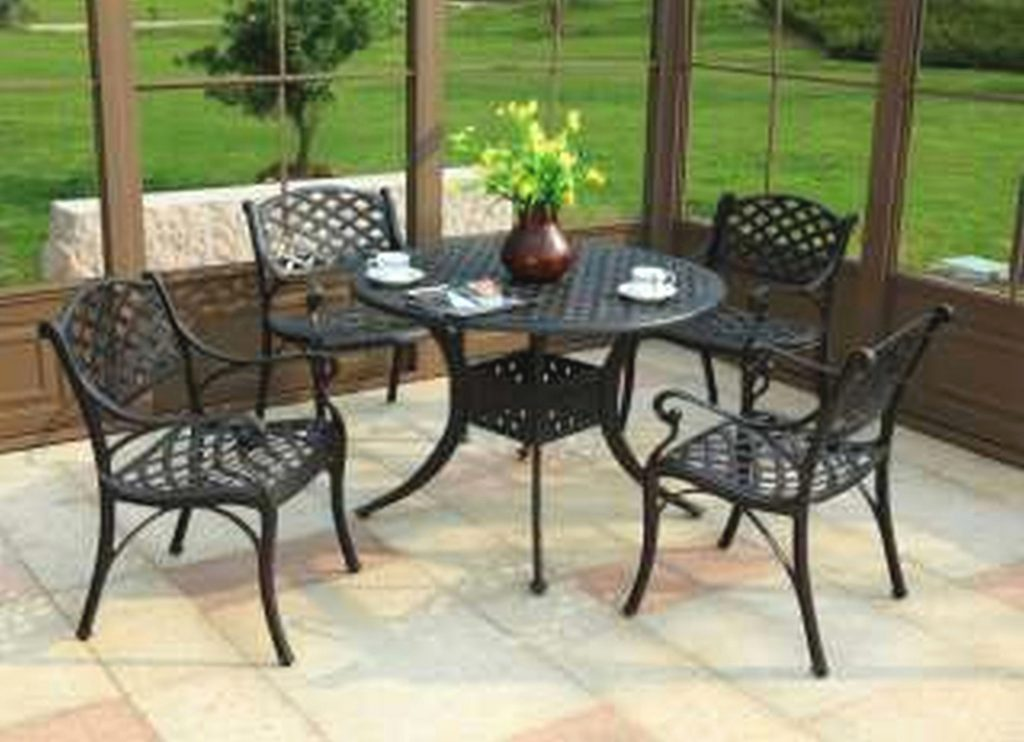 Patio Furniture Parts Unique Wrought Iron Outdoor Furniture Parts