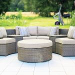 Outdoor Furniture Phoenix
