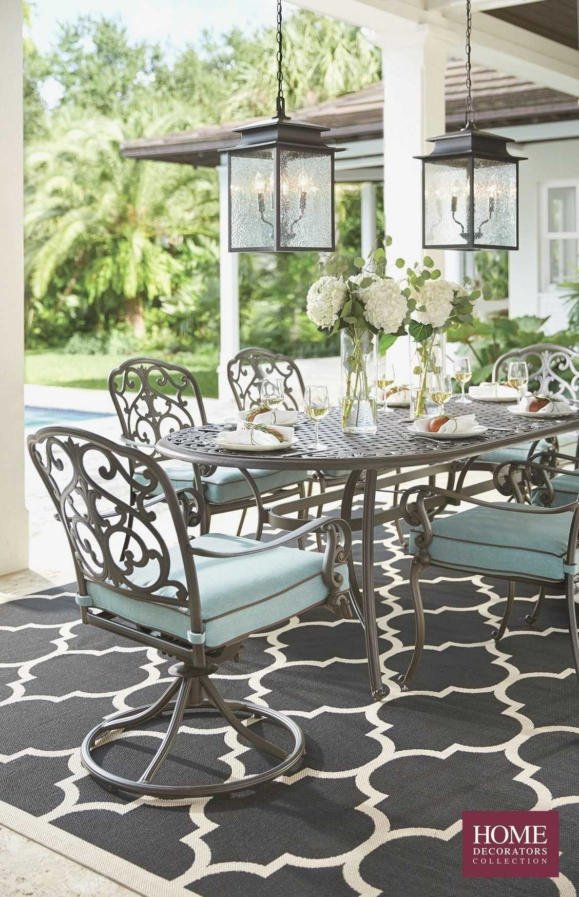 Patio Furniture Raleigh Fresh Suns Furniture Tulsa Fresh 30 Top Layjao