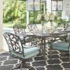 Outdoor Furniture Wilmington Nc