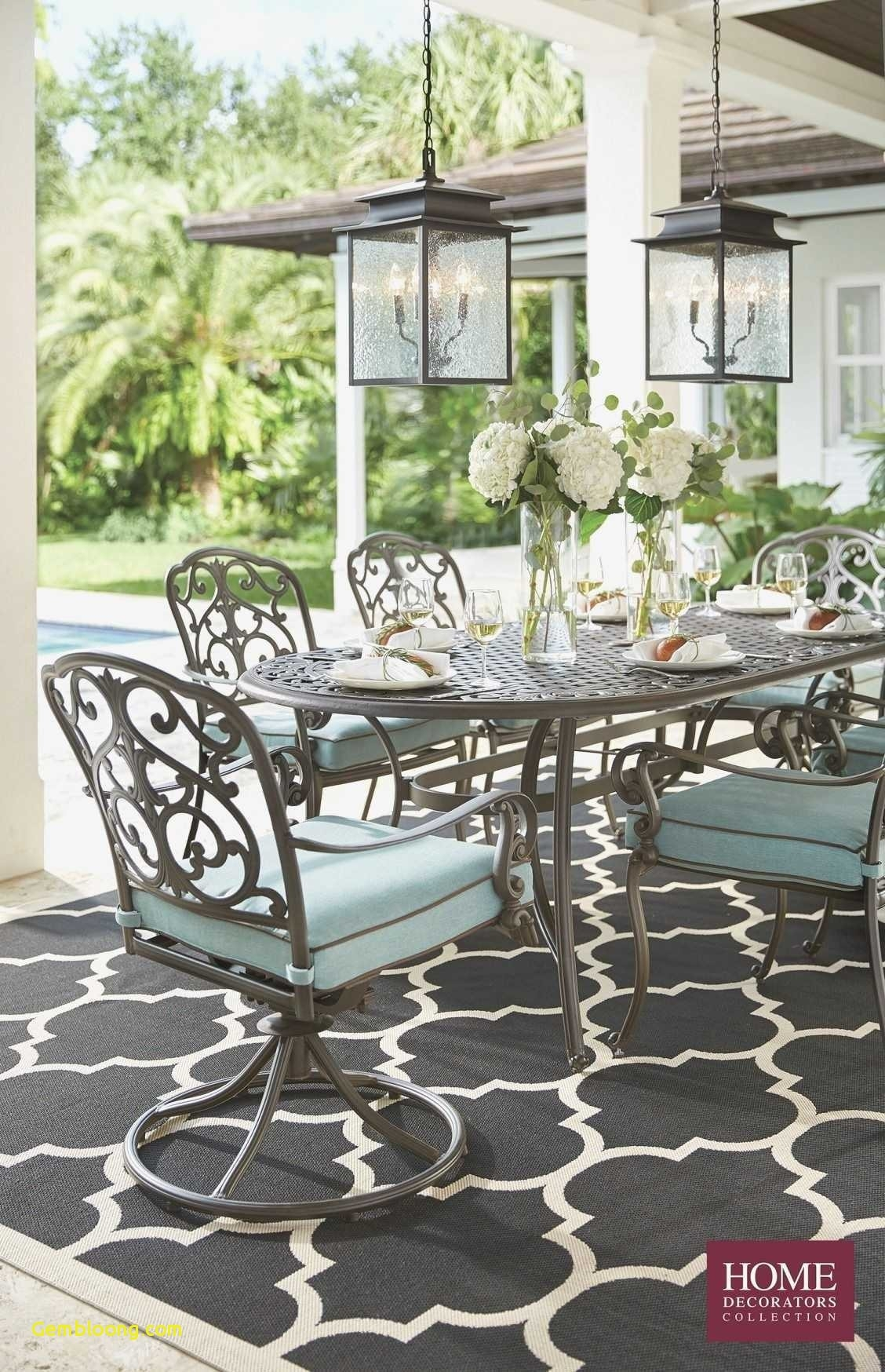 Patio Furniture Raleigh Unique Incredible Outdoor Furniture