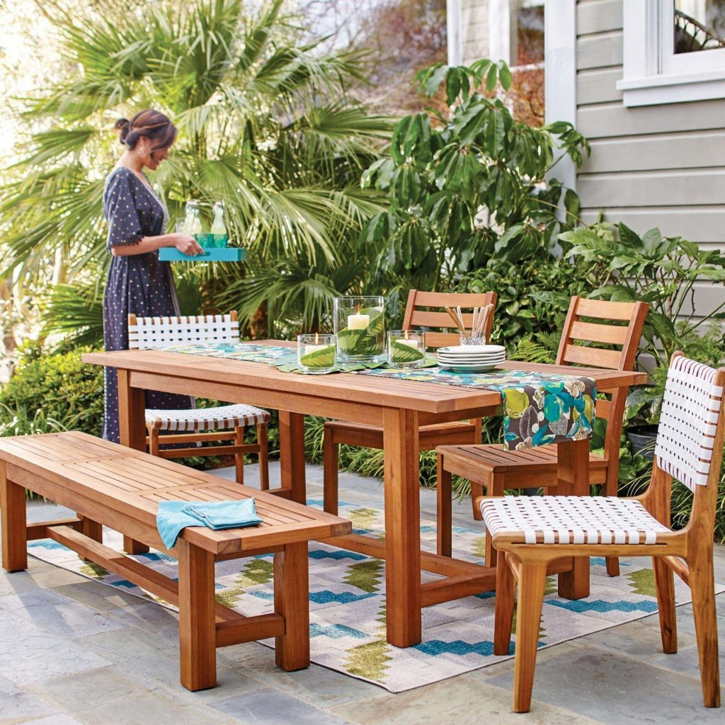 Patio Furniture Seattle Wa Outdoor Area Summer House Bellevue