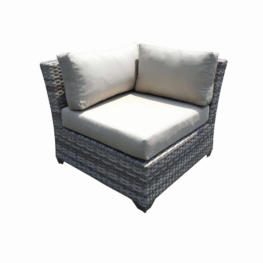 Patio Swing Chair Fresh Outdoor Furniture Chairs Lovely Patio