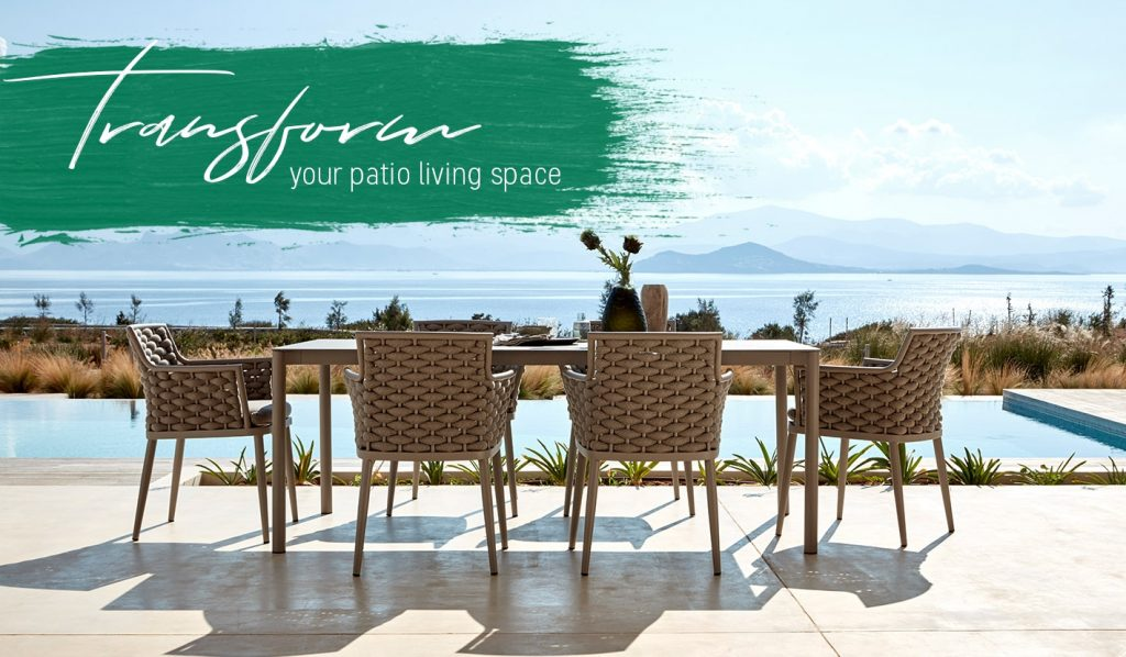 Patio Warehouse Africas Largest Selection Of Patio Furniture