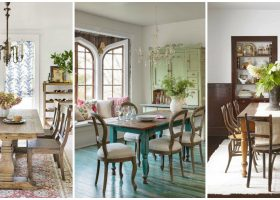 Dining Room Rug Ideas