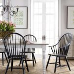 Dining Room Sets Ethan Allen