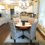 Pier One Dining Room Hutch Home Interior Design And Decorating Ideas