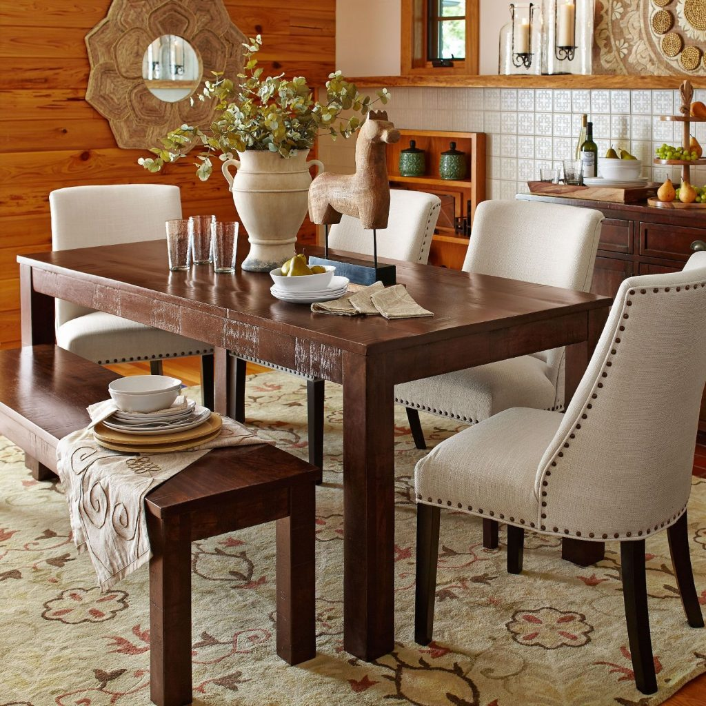 Pier One Dining Room Sets Domainmichael
