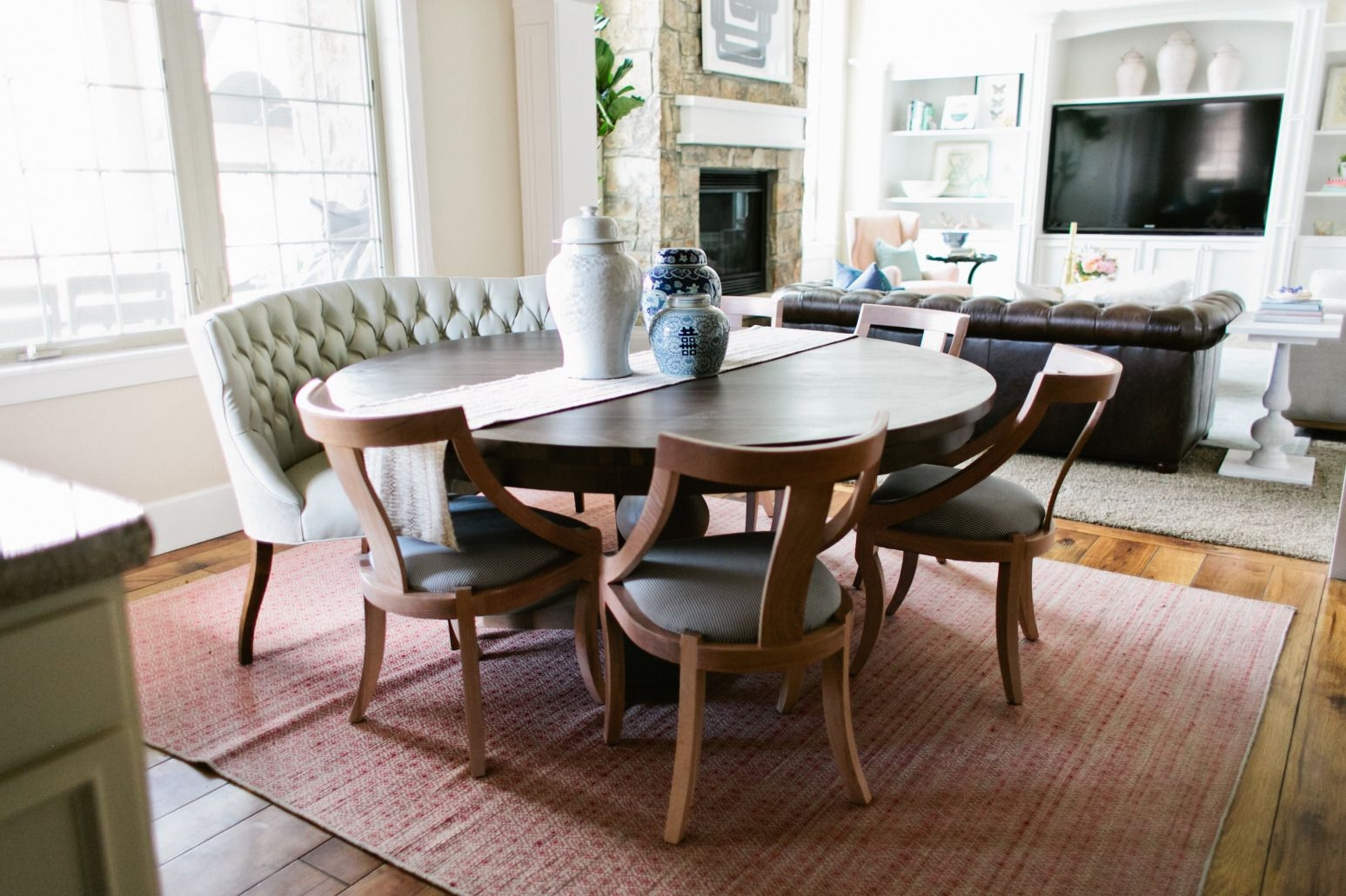 Pin Annora On Round End Table In 2018 Pinterest Dining Layjao