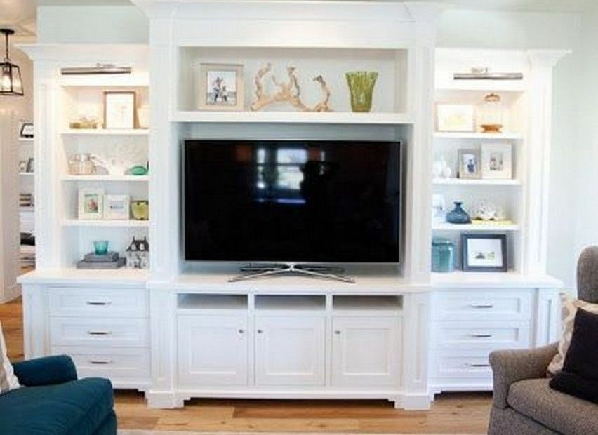 Living Room Entertainment Ideas Layjao