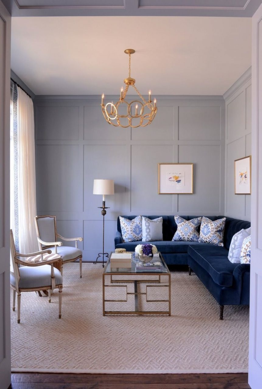 Pin Dering Hall On Living Rooms Pinterest Room Living Room