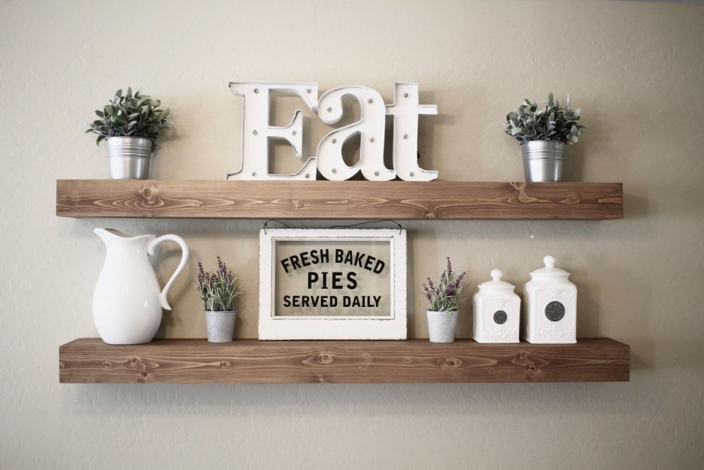 Pin J Boom On Decorating Ideas In 2018 Pinterest Home Decor