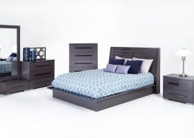 Bedroom Sets Bobs Furniture
