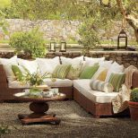 Pottery Barn Patio Furniture Luxury Wonderful Outdoor Furniture