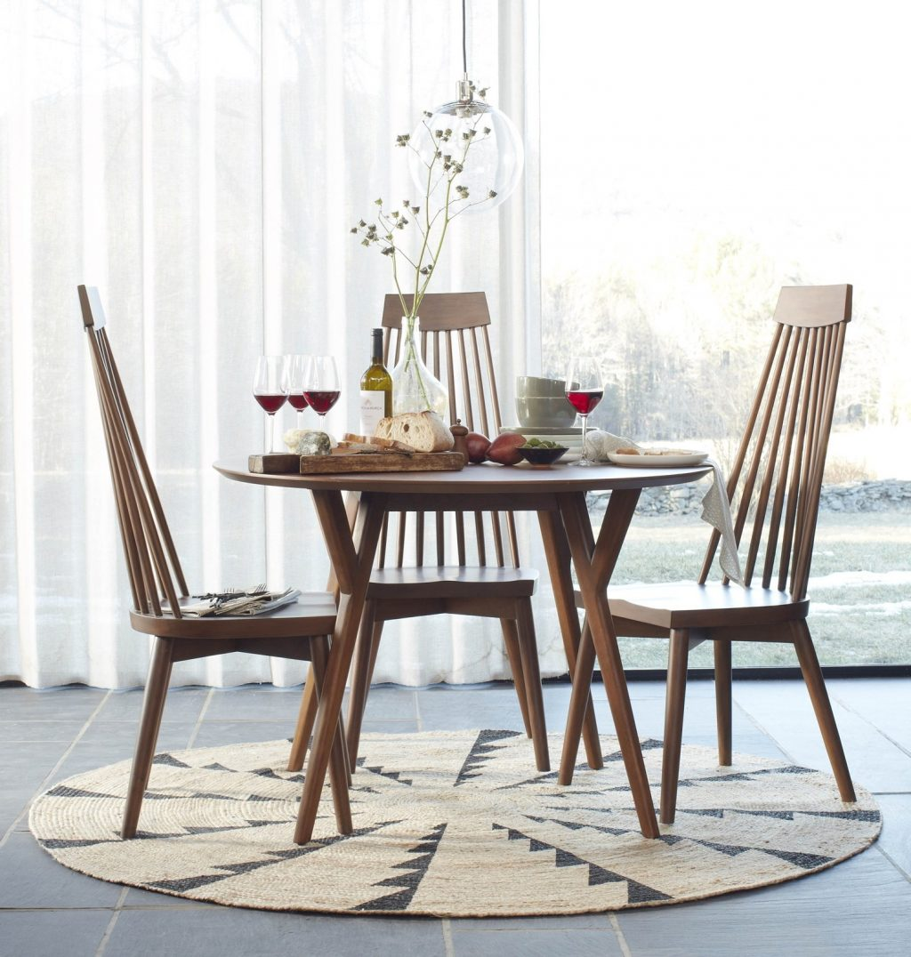 Protect Your Dining Room Table Orlando Sentinel