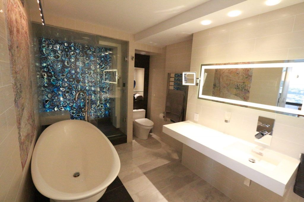 Remarkable Bathroom Remodeling Philadelphia Pa Within Inspirational
