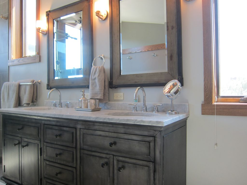 Restoration Hardware Bathroom Fixtures Lovely Restoration Hardware