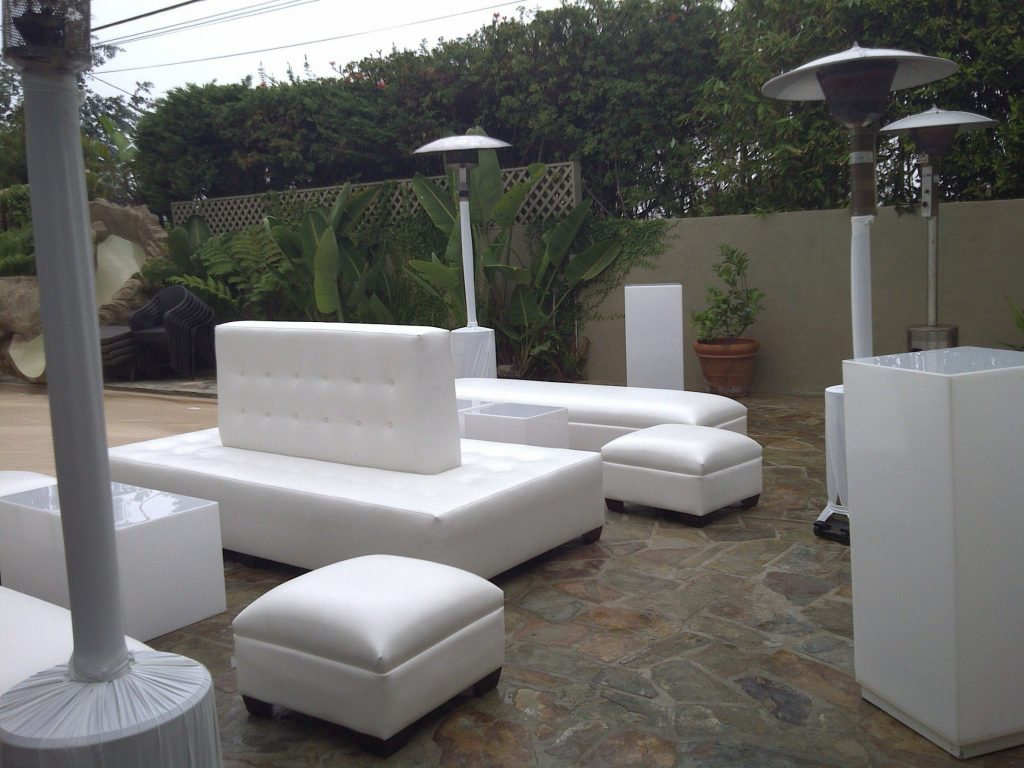 Revealing Outdoor Furniture Rental Nice Patio 11 Garden Party For