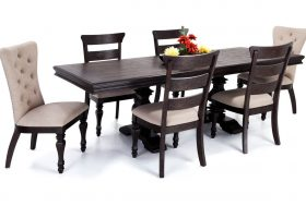 Dining Room Sets At Bobs