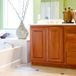 Rockford Remodeling Kitchens Bathrooms Basements Additions