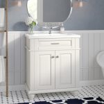 Bathroom Vanities Staten Island