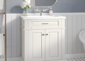 Bathroom Vanities Kelowna