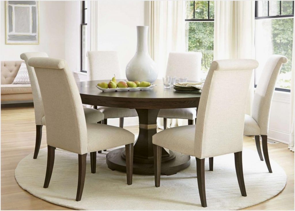 Round Table Dining Set Modern Dining Room Sets Cool Shaker Chairs 0d