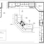 Kitchen Designs And Plans